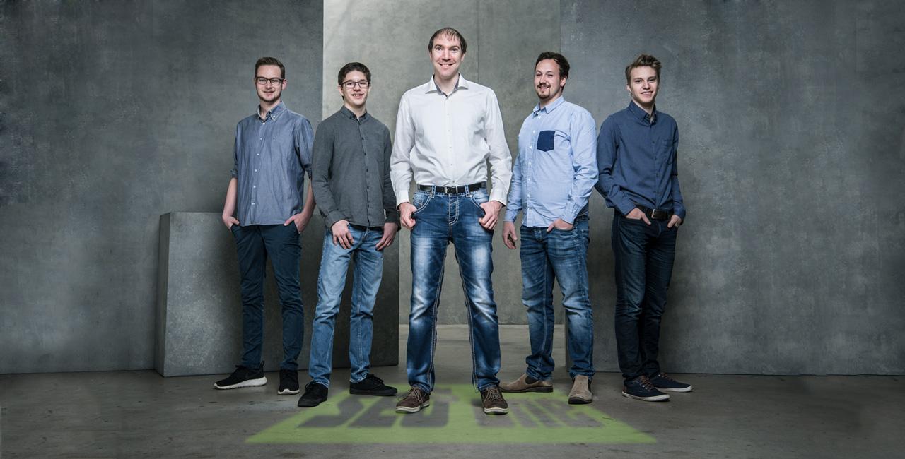 SEO one GmbH