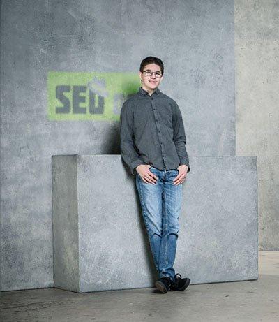 Nathan Brechbühl