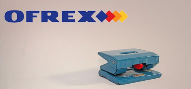 Ofrex
